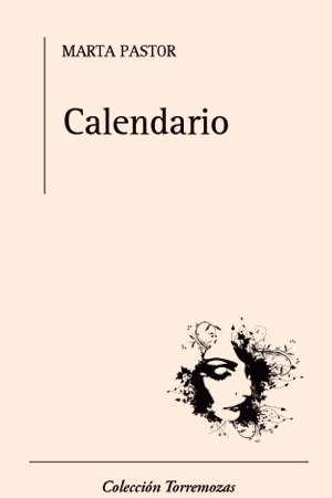 0000001 CALENDARIO (EDICION DIGITAL)