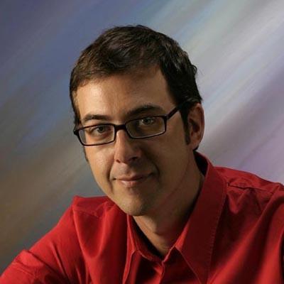 Luis Miguel Munilla