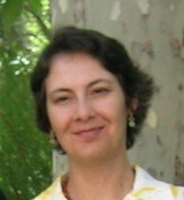 Ana Lía López Toledo