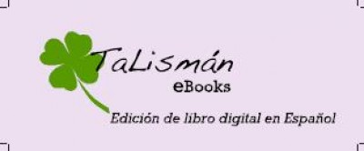 Talisman Ebooks