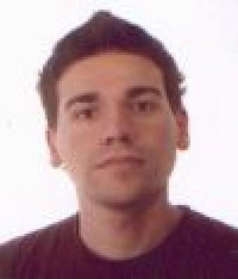 Albert San Román Serrano