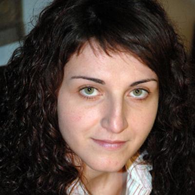 Encarna   Hernandez