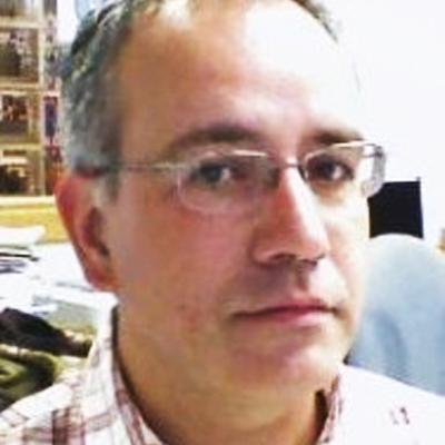 Honorio Penadés