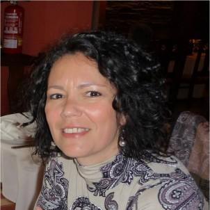 Marina Ardura