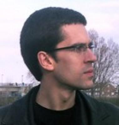 Guillermo Da Costa Palacios