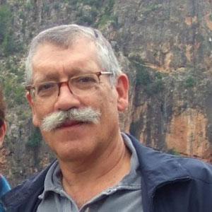Herminio Cortijo Correas