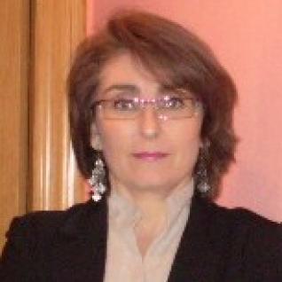 Soledad Rodriguez Lopez