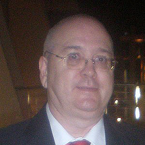 Jose Ramon Gauchia Sospedra