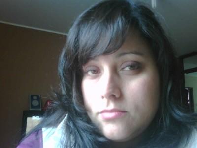Antoinette Suarez Valverde