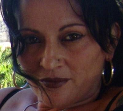 Maria Del Carmen Ardevinez Montes