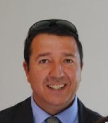 Luciano Rodriguez Toribio