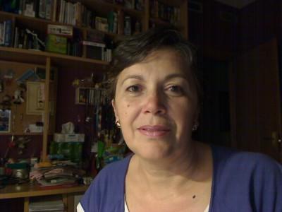 Lucía Colino Ledesma