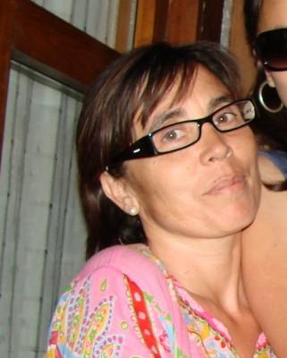 Carmen Mur Pons
