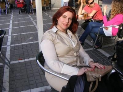 Ana Maria Dominguez Diaz
