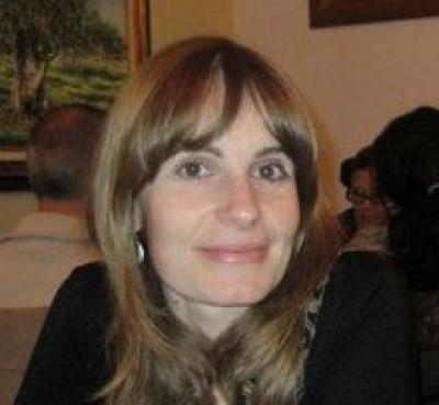 Tatiana Sierra