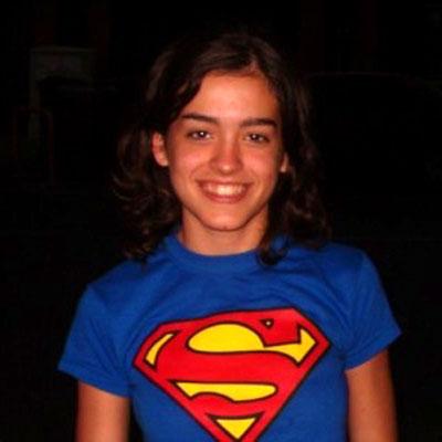 Adriana Raposo Salvador