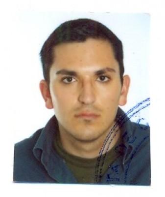 David Turiño