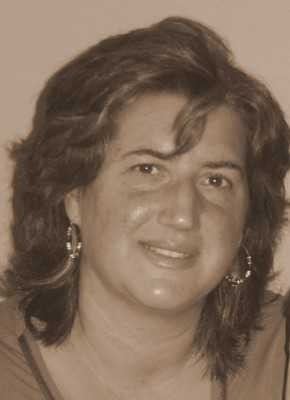 Elena Gallo Soto