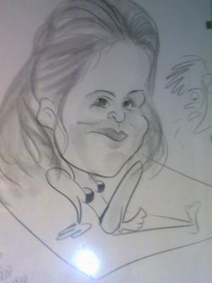 Lucía Bautista