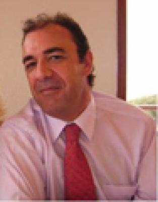 Jesús Pereda Gómez