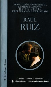 blog Raúl Ruiz