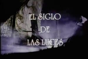 blog El siglo de las luces