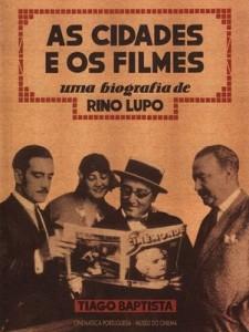 blog Rino Lupo
