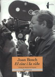 blog Joan Bosch