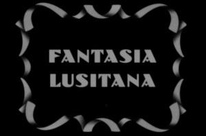 blog Fantasia lusitana