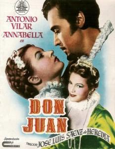 blog Don Juan