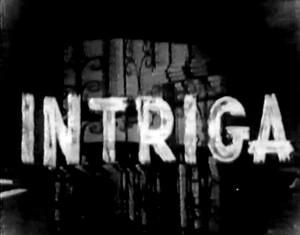 blog Intriga