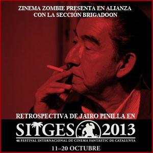 blog Jairo Pinilla Colombia