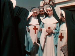 blog La hermana San Sulpicio