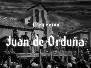 blog La leona de Castilla