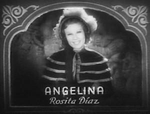 blog Angelina o el honor de un brigadier