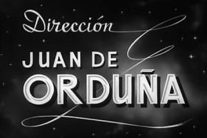 blog Juan de Orduña