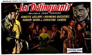 blog Delincuentes