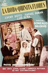 blog La boda de Quinita Flores
