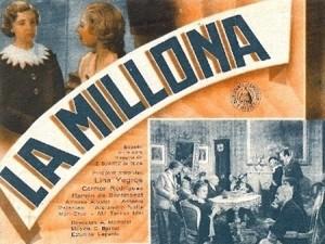 blog La Millona