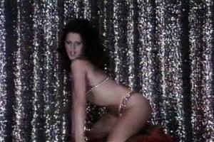 blog Cambio de sexo