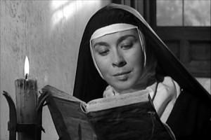 blog Teresa de Jesús