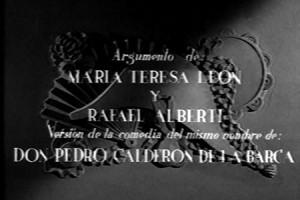 blog La dama duende