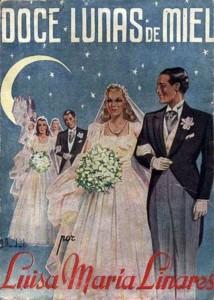 blog Doce lunas de miel