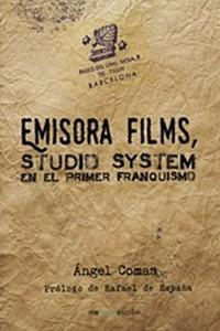 blog Emisora Films