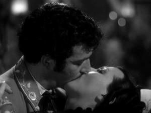 blog Historia de un gran amor