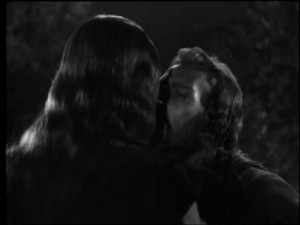 blog El beso de Judas