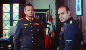 blog Hora cero: Operación Rommel