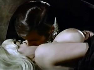 blog El vampiro y el sexo